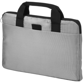 Yosemite conference bag, grey