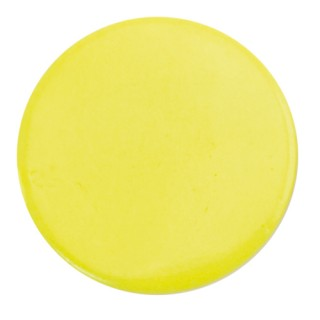 Pin Black River, yellow
