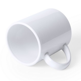 Sublimation Mug Tenjo, white