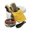 Shoe Cleaning Kits
